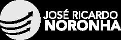 jose-ricardo-noronha-logo-b