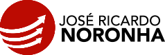 jose-ricardo-noronha-logo-dark