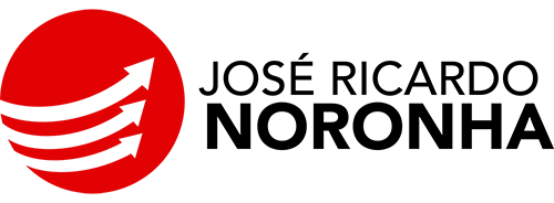 Jose-Ricardo-Noronha-Logo-500